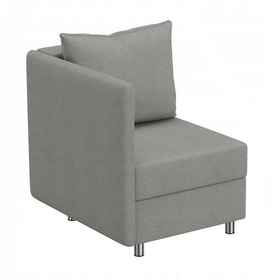 Wspaniały Fotele do salonu - Polski producent mebli tapicerowanych Allmeblo DD75