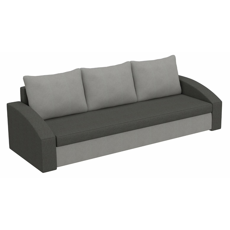 Sofa Kasandra St Kanapa Rozkładana łóżko