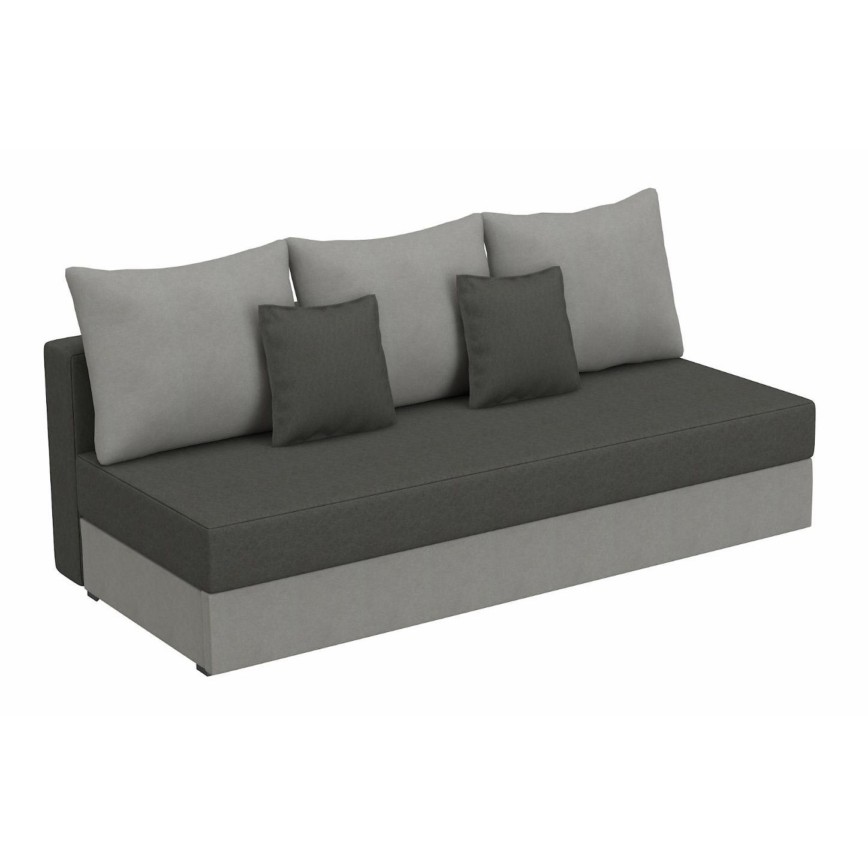 Sofa Paco St Funkcja Spania łóżko Kanapa